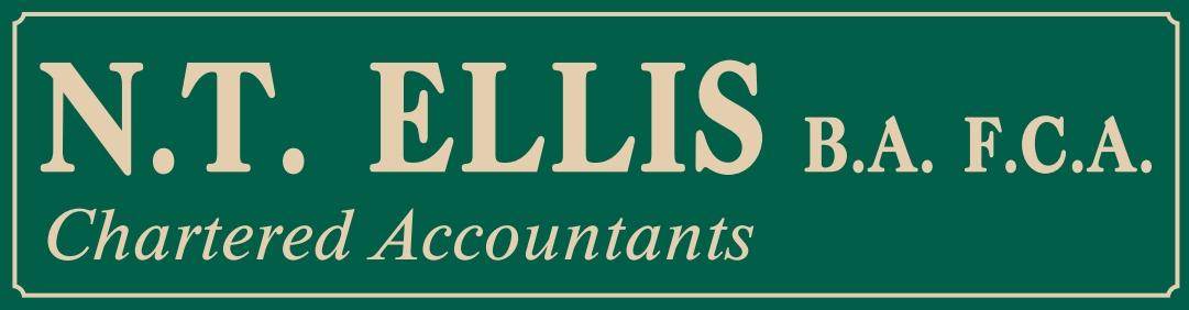 N. T. Ellis Chartered Accountants